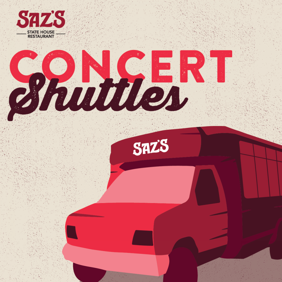 CANCELED Shuttle to Blake Shelton