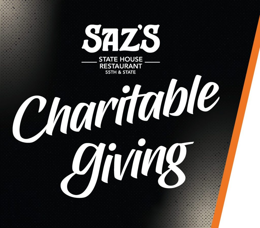 Charitable Giving | March Beneficiary: National Multiple Sclerosis Society