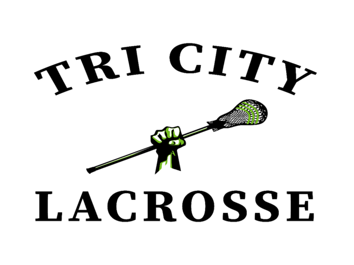 Try Lacrosse For Free