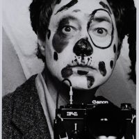 Who Am I?: Self-Portraits from the Permanent Collection