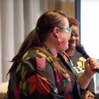 Beyond the Stereotypes: A Conversation with Gen X,...