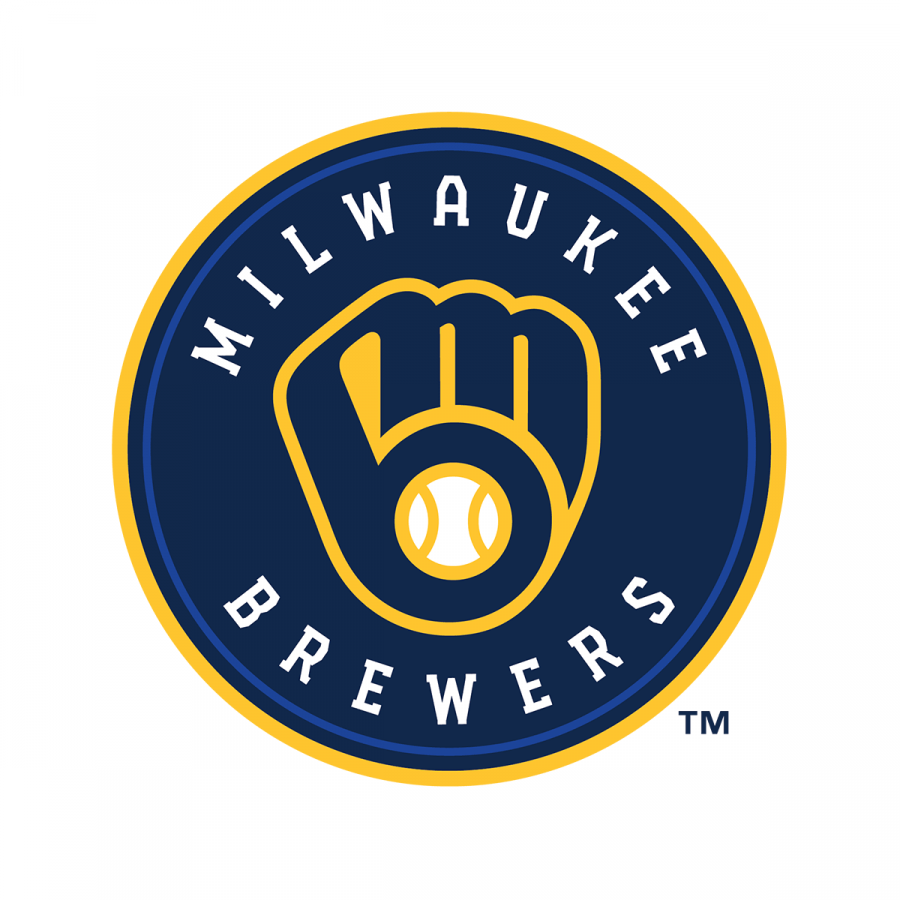 Brewers vs. Nationals