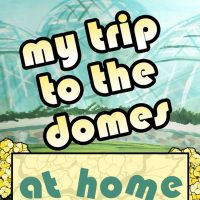 The Domes @ Home