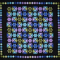 Virtual Auction Benefiting Wisconsin Museum of Quilts & Fiber Arts