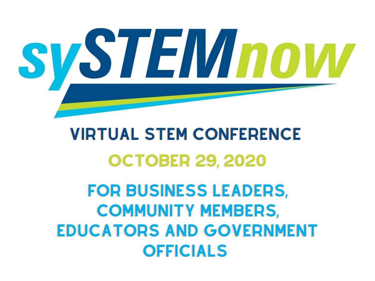 The sySTEMnow Conference