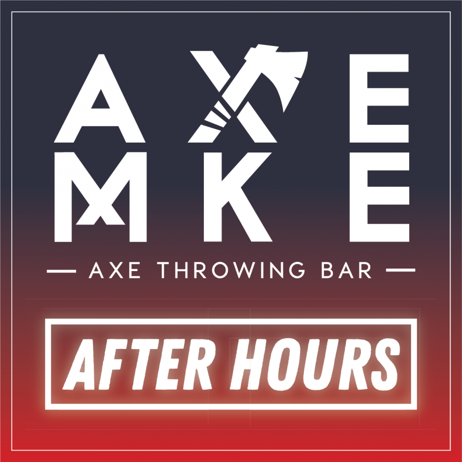Axe After Hours
