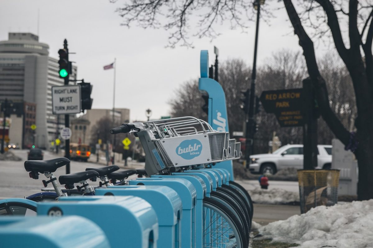 Virtual Downtown Bublr and Learn Fundraiser