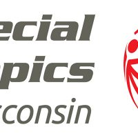 Special Olympics State Cross Country Meet
