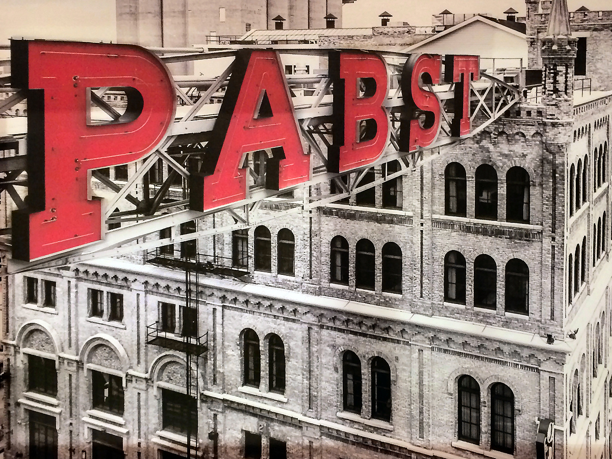 Best Place at Pabst – Pabst Brewery Neighborhood...