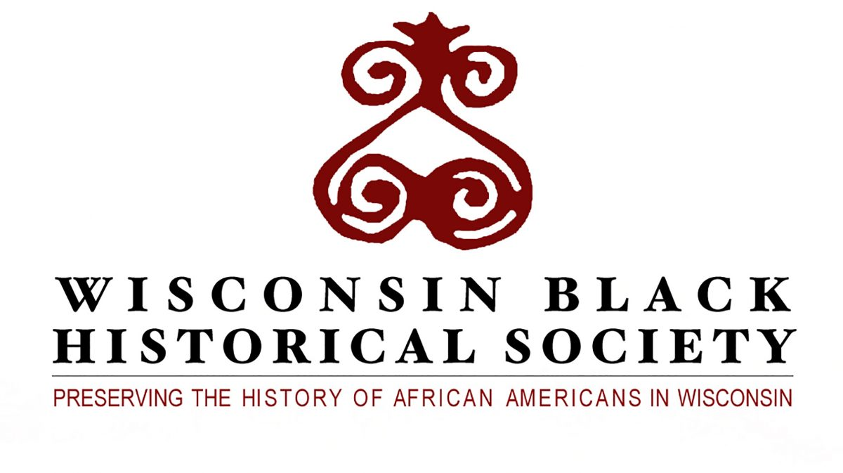 """""""Black History: The Legacy of Slavery and Freedom in Wisconsin."""""""