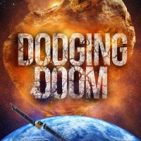 Dodging Doom: Protecting the Planet from Perilous Asteroids