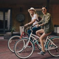 Pabst Beyond the Mansion: A Historic Milwaukee Bike Ride