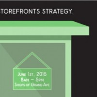 Empty Storefronts Conference