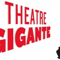Theatre Gigante's Studio Series presents Little Bang Theory
