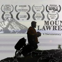 """Mount Lawrence"" Screening"