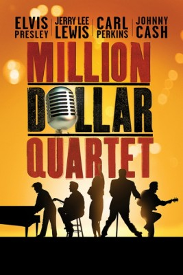 million_dollar_quartet_no_date_0916156