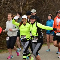 7th Annual Under the Influence of Adrenaline Race Series