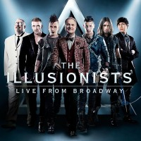 the-illusionists-600