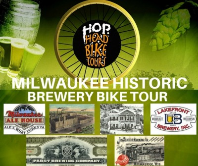 milwaukee_historic_brewery_bike_tour_2016