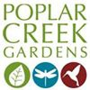 poplar_creek_logo