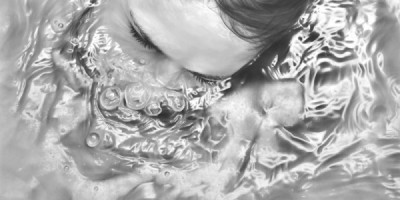 Exhibition at MOWA: Graphite Drawings: Melissa Cooke