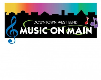 music_on_main_logo