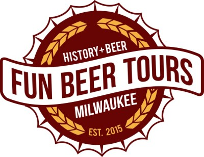 """""""3-Craft Beer"""" Brewery Combo Tour (walking)"""