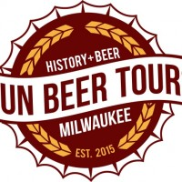 """3-Craft Beer"" Brewery Combo Tour (walking)"
