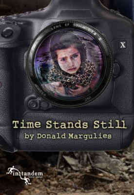 time_stands_still_002