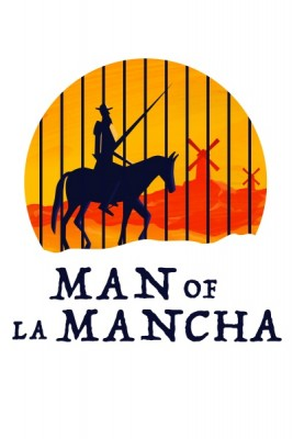 manoflamancha_full_300