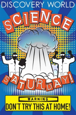 science_saturday