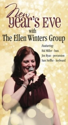 New Year's Eve with the Ellen Winter's Group