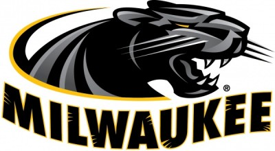 Milwaukee Panthers vs. Detroit 7 p.m.