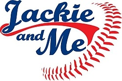 JACKIE AND ME
