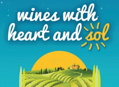 Wine Craze - Wines with heart and sol