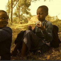 Call to Care Fundraiser for Cameroon Initiative 2014