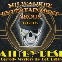 'Death by Design' from Milwaukee Entertainment Group