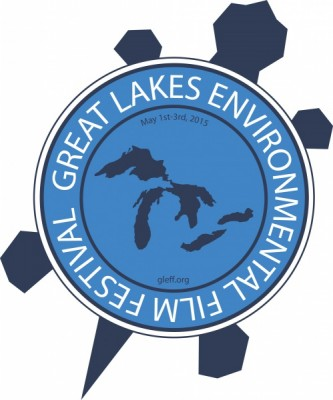 Great Lakes Environmental Film Festival (GLEFF)