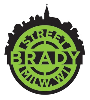 Brady Street Business Improvement District