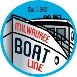 MILWAUKEE BOAT LINE SIGHTSEEING: HAPPY HOUR CRUISE...