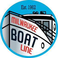MILWAUKEE BOAT LINE: Yacht Rock