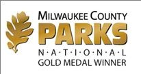 Milwaukee County Parks System