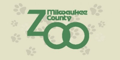Sunset Zoofari sponsored by Tri City National Bank