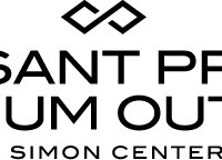 Go! Games & Toys May World Wildlife Fund Charity Nights at Pleasant Prairie Premium Outlets