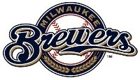 Milwaukee Brewers vs. Detroit Tigers