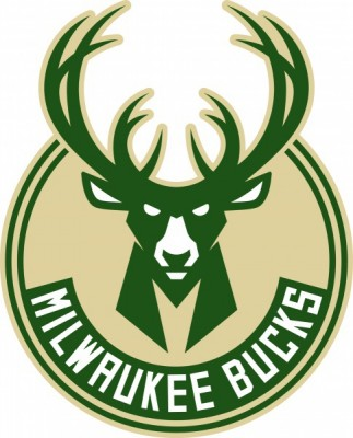 Milwaukee Bucks vs. Portland Trail Blazers