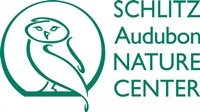 Winter Carnival at Schlitz Audubon Nature Center
