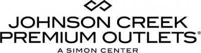 Columbus Day Sale at Johnson Creek Premium Outlets