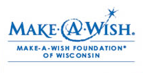 Make-A-Wish Foundation of Wisconsin