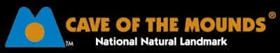 Cave of the Mounds - National Natural Landmark